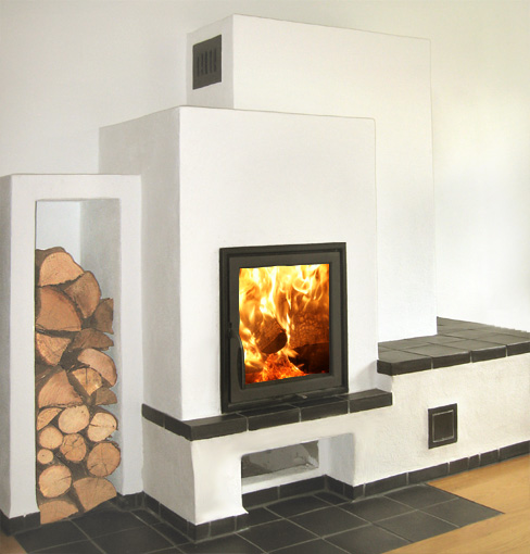 kachel fen und keramik. Black Bedroom Furniture Sets. Home Design Ideas